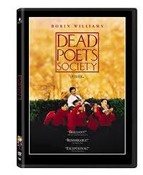 dead poets society summary gradesaver dead poets society