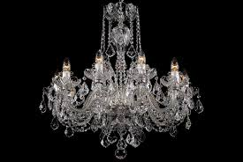 crystal chandeliers murano crystal chandelier semi flush mount crystal