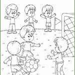 4 Kleurplaat Hockey 82334 Kayra Examples