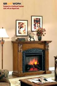 amish electric heaters electric fireplace electric fireplaces electric fireplace heaters reviews amish electric space heaters
