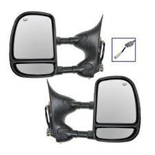 Ford Truck Mirrors | eBay