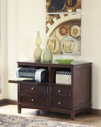home office storage furniture. Home Office Storage Furniture. Photo Gallery Of Cabinets Furniture M