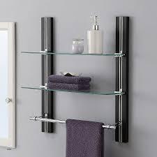 wall towel storage. Bathroom Wall Towel Storage Unique Fantastic Toilet Rack S With Bathtub Ideas Full Hd B