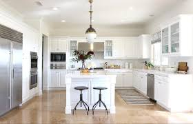 splendid kitchen furniture design ideas. Splendid Amazing White Cabinets Ideas Kitchen For Design With Tens Of Pictures Prepossessing To Inspire You .jpg Furniture I
