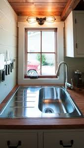 Small Picture 1158 best Tiny House Interior images on Pinterest Tiny house