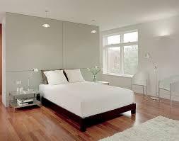 modern minimalist master bedroom. Modren Modern View In Gallery Gorgeous Master Bedroom Suite With Warm Textures To Modern Minimalist Master Bedroom I