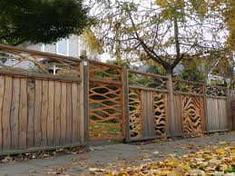 Small Picture Wood Garden Gate Designs Ideas About Wooden Garden Gate On