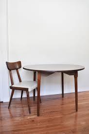 mid century modern kitchen table. Mid Century Modern Kitchen Table New Traditional Pact S