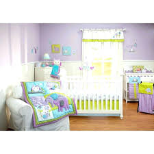 nala crib bedding awesome jungle sets for boys baby by design inspiration dreamland photos set