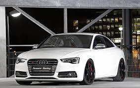 Nice-Coupe-of-2012-Senner-Tuning-Audi-S5 | Bry Tips