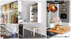wall storage ideas for office. Large-size Of Engrossing Your Home Create Storage Solutions Also Wall Ideas For Office