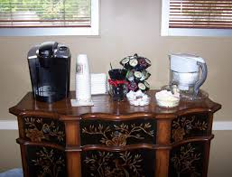 office coffee stations. Coffee Station. Office Stations F