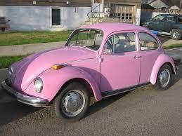 pink volkswagen beetle 2014. filepink vw beetle 2490867150jpg pink volkswagen 2014