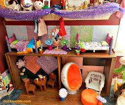 toys american girl american girl furniture ideas