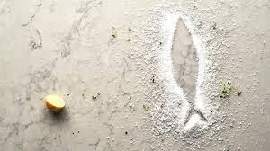 heat on quartz innovative pertaining to tile countertop resistance temperature in burn repair kit damage stain