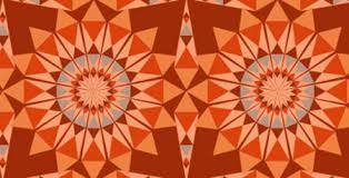 Southwest Pattern Mesmerizing Free For All The American Southwest CreativePro