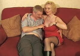 English porn star frankie