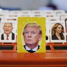 Trump Administration Resignations Grow Vox