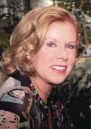 Johnson blazed a trail for women in business, community - Alton Telegraph