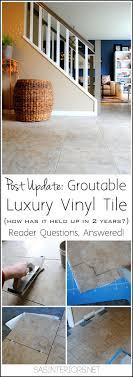 Source Flooring Kitchener Hours 17 Best Images About Home Renovation Ideas On Pinterest Vinyls