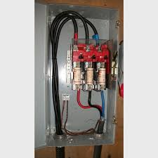 480 220 3 phase transformer wiring not lossing wiring diagram • 480 volt 3 phase wiring color code 120 volt wiring 480 to 2 30 3 phase transformer wiring delta 480 to 2 30 3 phase transformer wiring delta