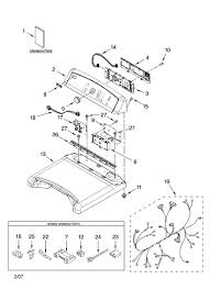 Fresh kenmore oasis dryer wiring diagram irelandnews co