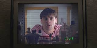 there s a truman show tv series in the works huffpost