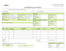 Paid Invoice Sample Simple Proforma Invoicing Sample To Payment Invoice Sample Payment 11