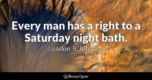 Catch 22 Quotes Inspiration Lyndon B Johnson Quotes BrainyQuote
