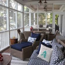 Lake Decor Accessories Lake House Accessories Small Cottage Decorating Ideas Living Room 73