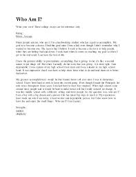 Uc Prompt Examples Uc Application Essay Examples Amazing Uc