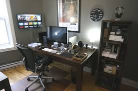 design your own office space. In This Series We Showcase Inspirational Office Workspaces To Help You Design Your Own Office. Is Meant Enhance Workspace Space