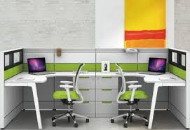 Office cubicle desk Business Office Cubicle Deskjpg The Hathor Legacy Take Brief Look At The Cubicleoffice Cubicle Deskoffice Cubicle