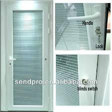 sliding door with built in blinds patio doors with built in blinds post sliding patio doors built blinds