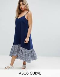 am i plus size plus size clothing plus size fashion for women asos i am your