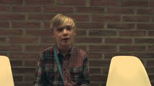 A Film With... | Jack Smith - YouTube