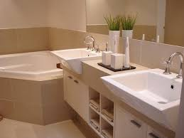 cost to renovate bathroom. Cost Of Bathroom Renovations To Renovate