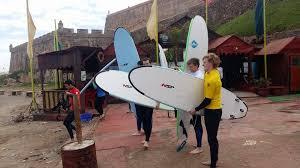 Rabat Surf Club - Salut tous les surfeurs ...! Nous nous... | Facebook
