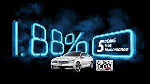 <b>VW Passat</b> | Best Midsize Sedan & Fuel-Efficient Car | <b>Volkswagen</b> ...
