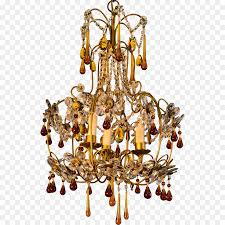 chandelier lighting light fixture crystal italy