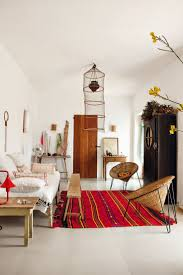 Best 25+ Mexican home design ideas on Pinterest | Mexican hacienda decor,  Mexican living rooms and Design in spanish