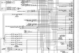 ansul shunt trip wiring diagram ansul image wiring mobile home wiring diagrams wiring diagram schematics on ansul shunt trip wiring diagram