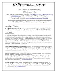 Resume Template Nursing Assistant Resume Template Nursing Resume