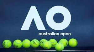 Photos from the 2021 australian open in melbourne, a grand slam tennis tournament. Australian Open 2021 960 Players Coaches And Officials To Exit From Covid 19 Quarantine On Thursday Sports News