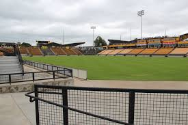 Fifth Third Bank Stadium Wikipedia