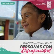 Xillpayats Centro Educativo - Publications | Facebook
