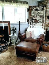 farmhouse area rugs country for living room um size of style cottage decorating ideas vintage cotta