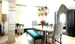 chandelier height over table dining table chandelier height dining table chandelier height dining table chandelier height how high above dining proper