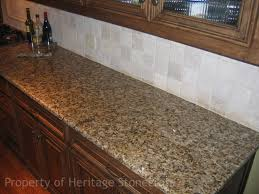 Butterfly Beige Granite butterfly gold granite countertop 481 butterfly gold charlotte 8523 by guidejewelry.us