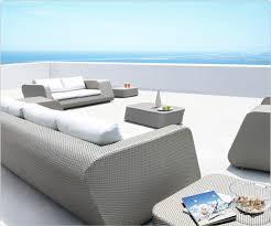 outdoor furniture nz parnell. outdoor furniture design nz parnell d